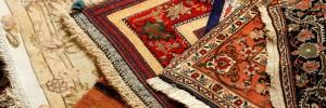 Surfactantes Orgánicos para Alfombras y Textiles