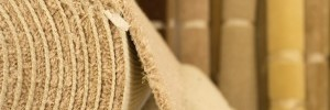 Auxiliares para el Revestimiento de la Alfombra y Textiles